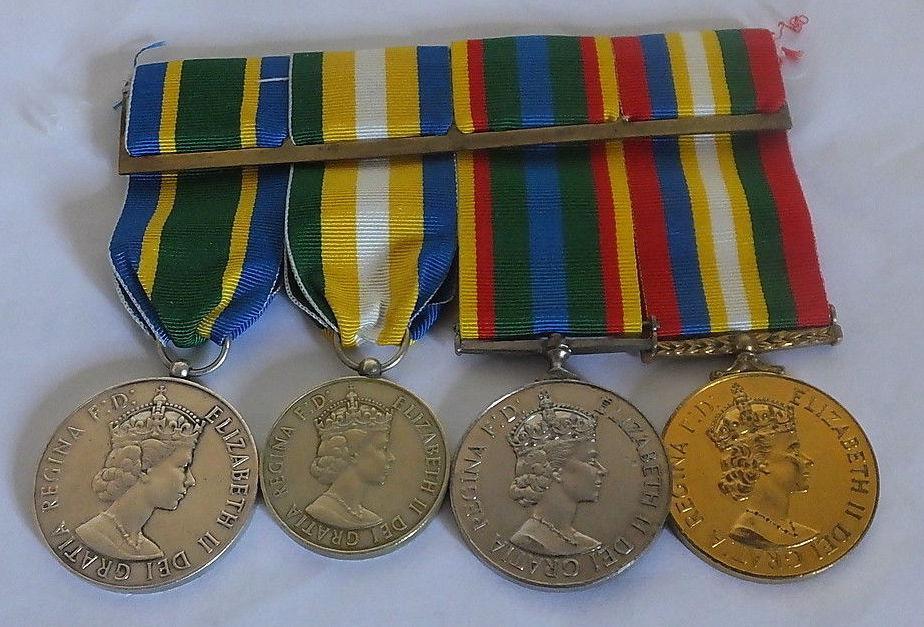 Solomon Islands Medal Group obverse.jpg