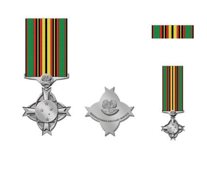 Papua New Guinea Distinguished Military Medal.jpg