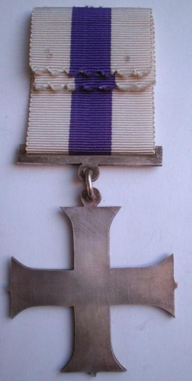 Military cross (3).jpg