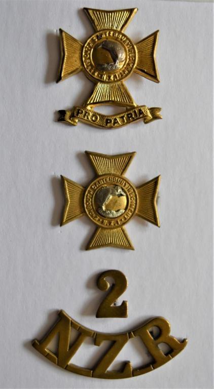 DSC_1954.JPG