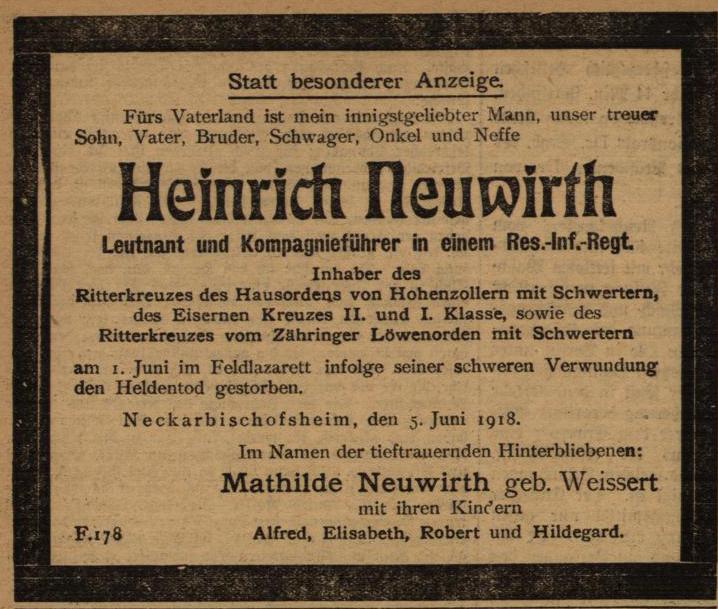 neuwirth.png