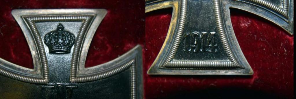 1920 5.JPG