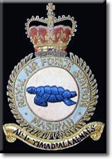 RAF Masirah Crest.jpg