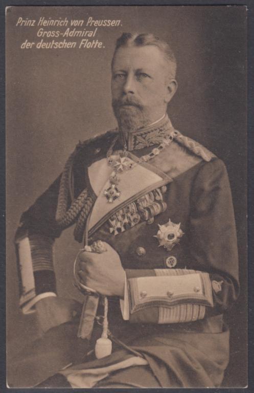 Prinz Heinrich von Preussen_1.jpg