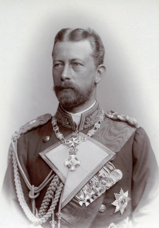 Preußen, Heinrich Prinz von.jpg