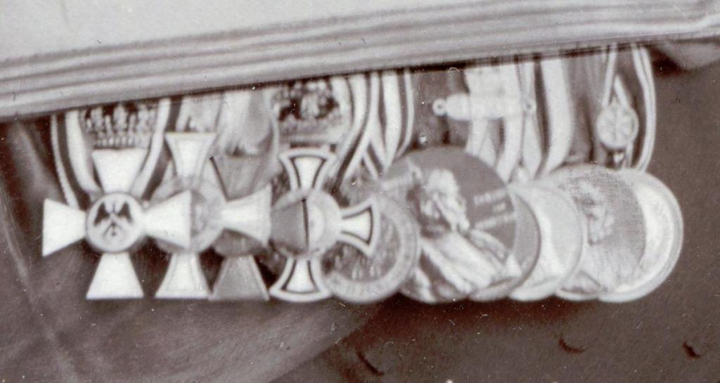 Preußen, Heinrich Prinz von detail 1.jpg