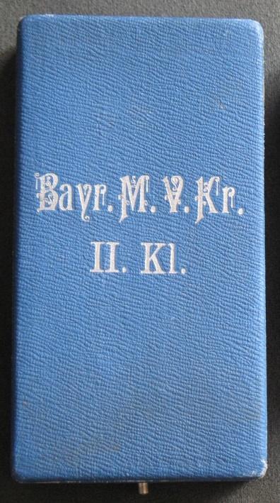 MVK 2. Form 1a.jpg
