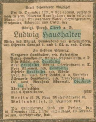 Haushalter, Ludwig.JPG