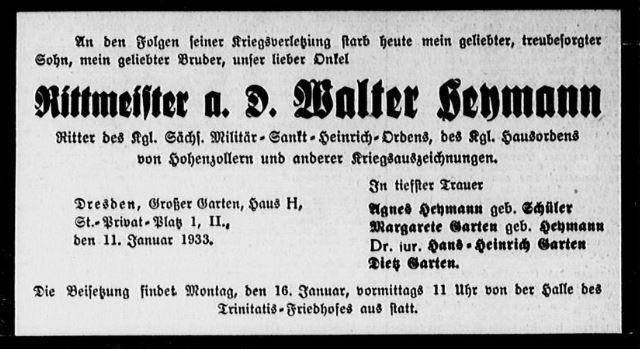 Heymann, Walter.JPG