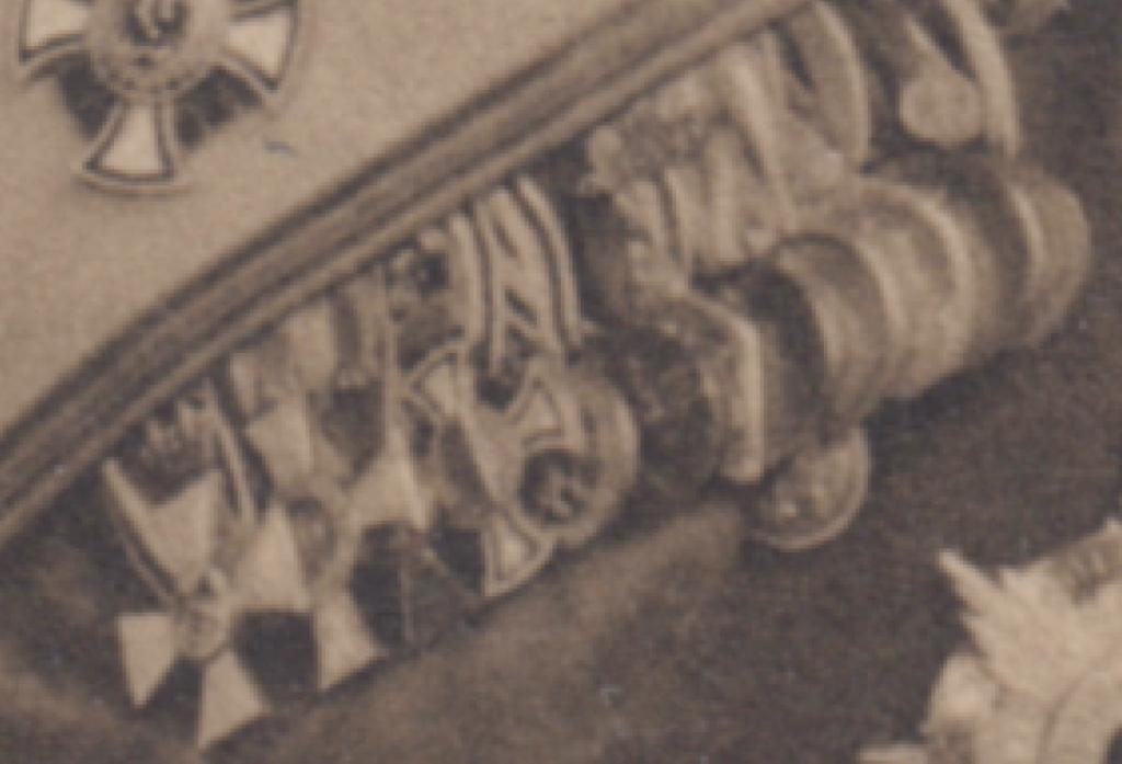 2116642949_PrinzHeinrichvonPreussen_medal_bar.thumb.jpeg.c80da9f506ea6e9e7cc785c352b305ee.jpeg