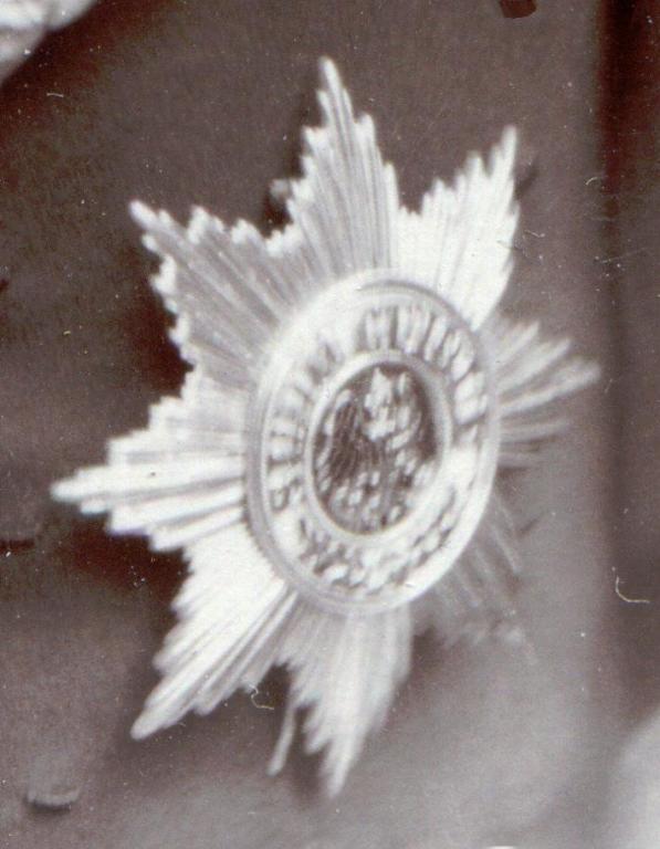 Preußen, Heinrich Prinz von detail 2.jpg