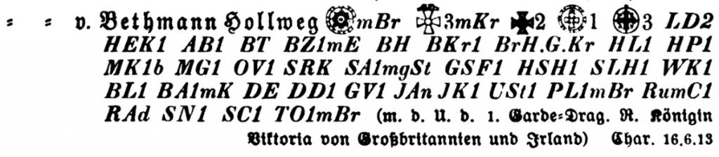 Rangliste 1914 als Generalleutnant.png