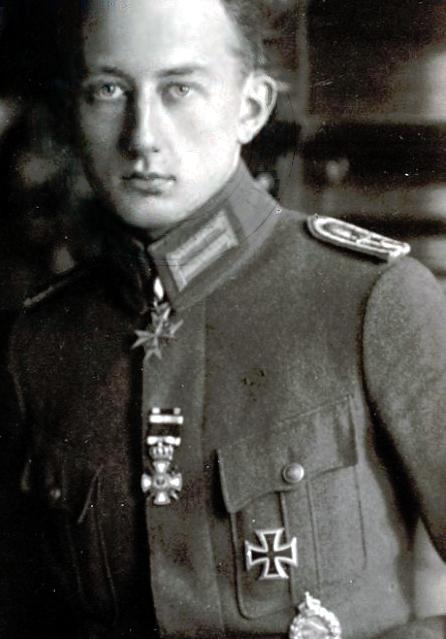 Werner Voß III.png