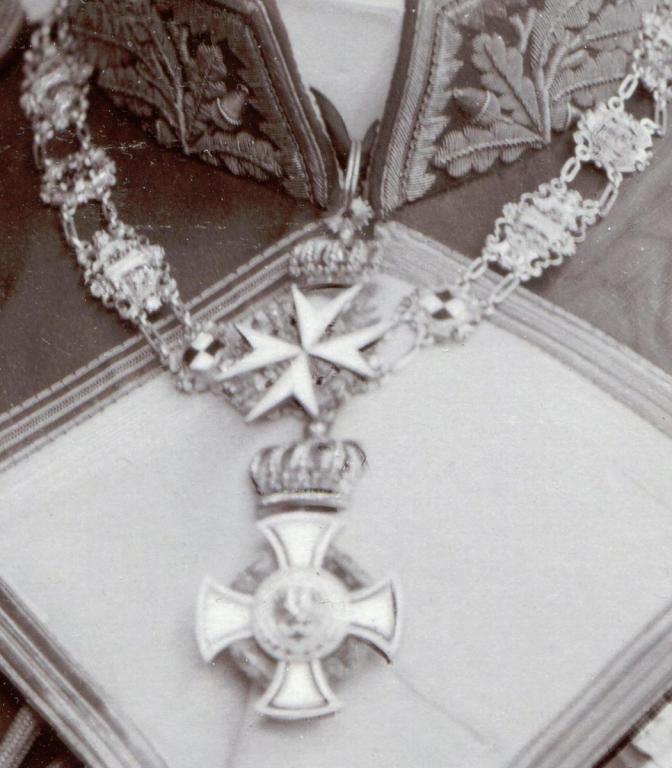 Preußen Heinrich Prinz von detail 3.jpg