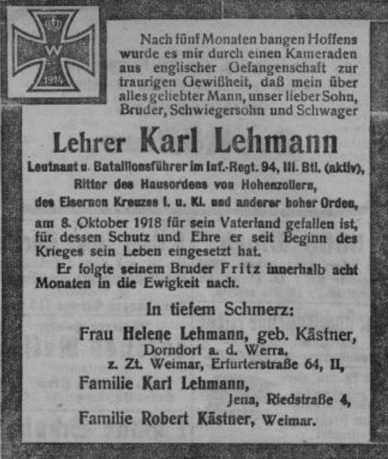 Lehmann, Karl.JPG