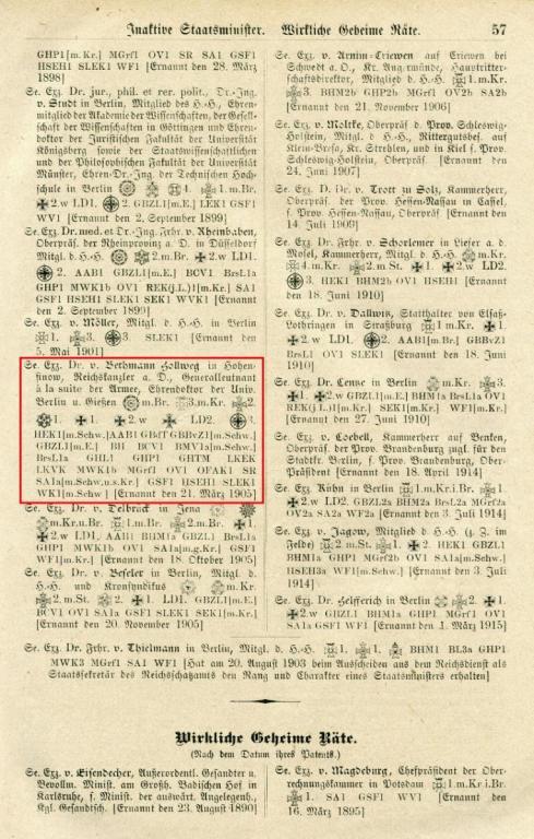Handbuch für den Kgl. Pr. Hof und Staat 1918.jpg