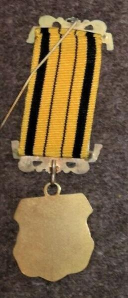 RAOB - KSA Detail B Reverse.jpg