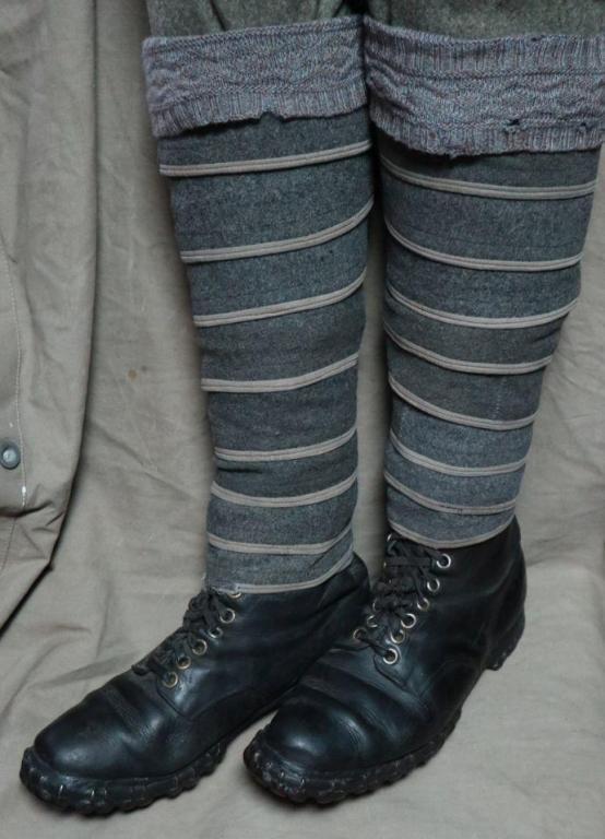 Boots13.thumb.jpg.4badb2685674ad37452576a7cbee4978.jpg