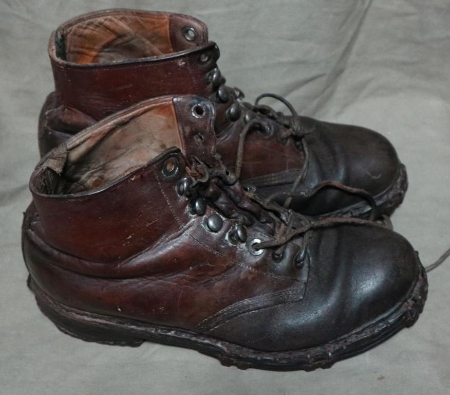 Boots14.thumb.jpg.b03e233f2fd490874fc6b6ebd2c4ba0a.jpg