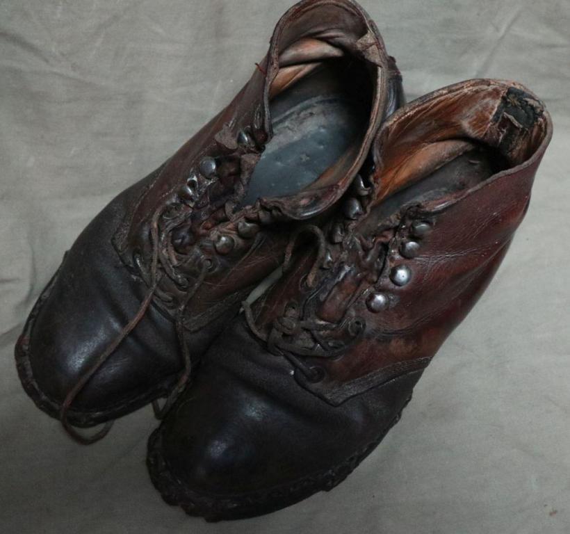 Boots15.thumb.jpg.b0359c7616e9a79499c34d453ed76c72.jpg
