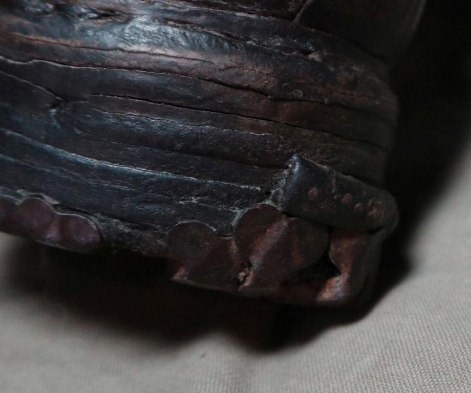 Boots3.thumb.jpg.80deb2316bff4bdafdc7e89b760a95fa.jpg