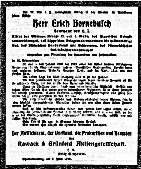 bornebusch.png