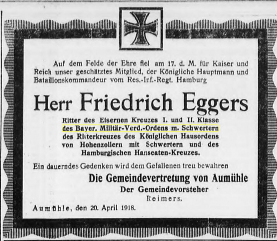 eggers.png