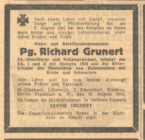 grunert.png