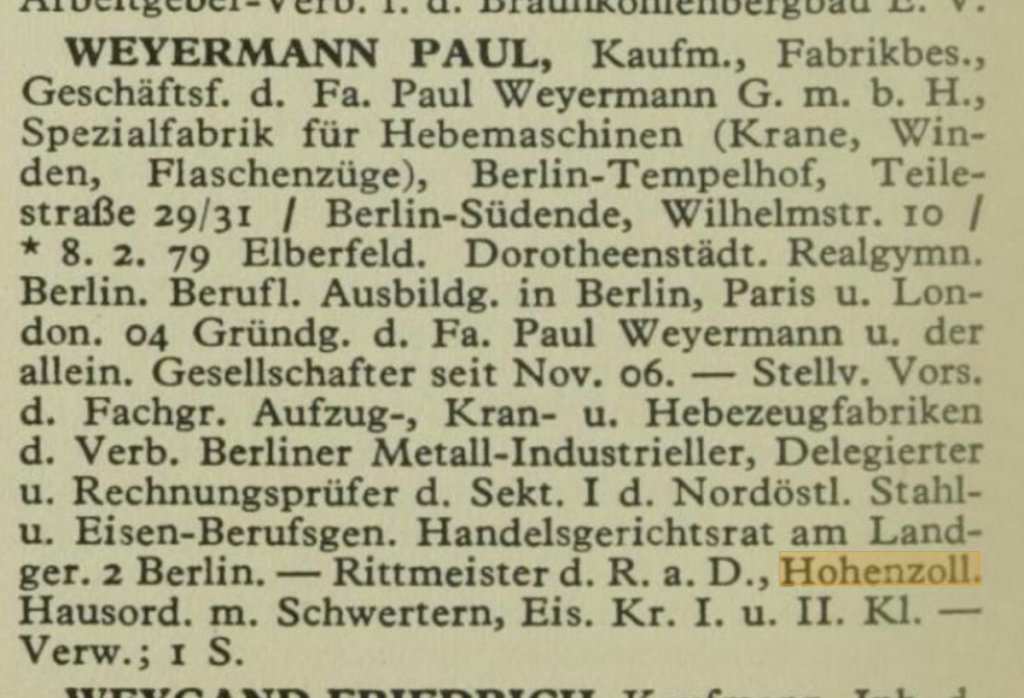 weyermann.png