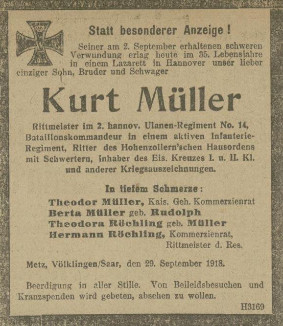 Muller, Kurt.JPG