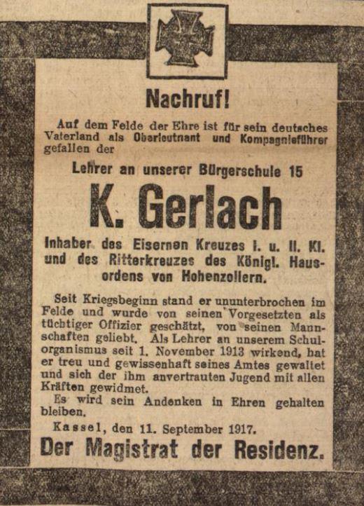 Gerlach, Kaspar.JPG
