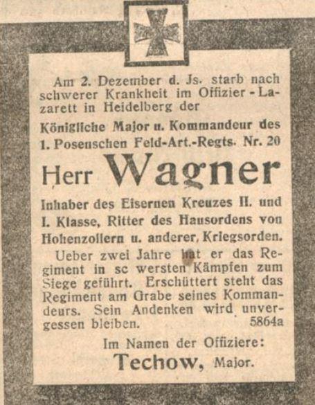 Wagner - FAR 33, FAR 20.JPG