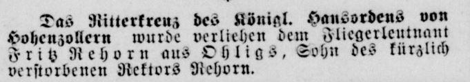 Rehorn, Fritz.JPG