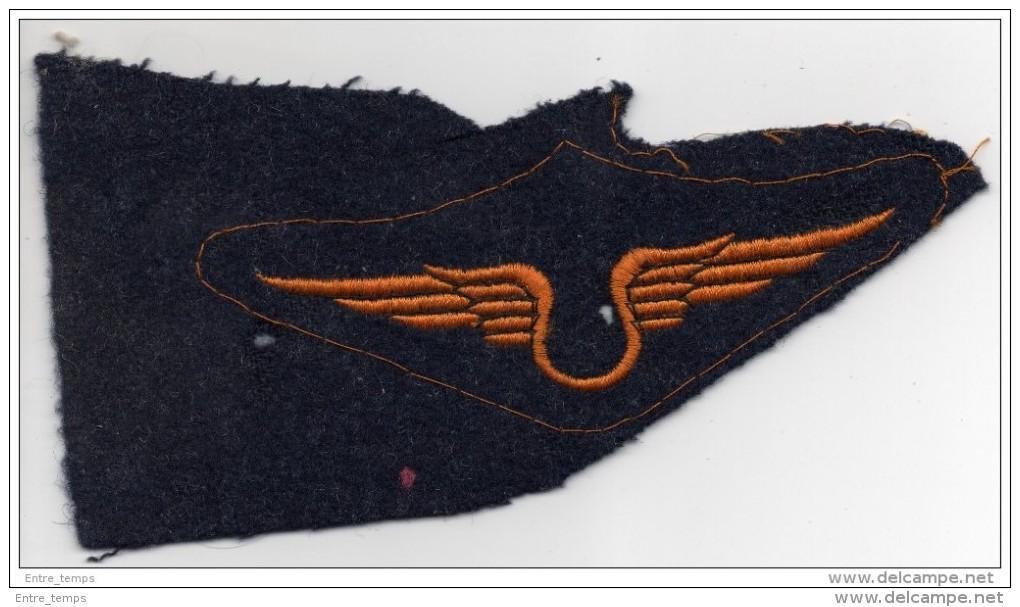 fragment 1ere Division Aerienne.jpg