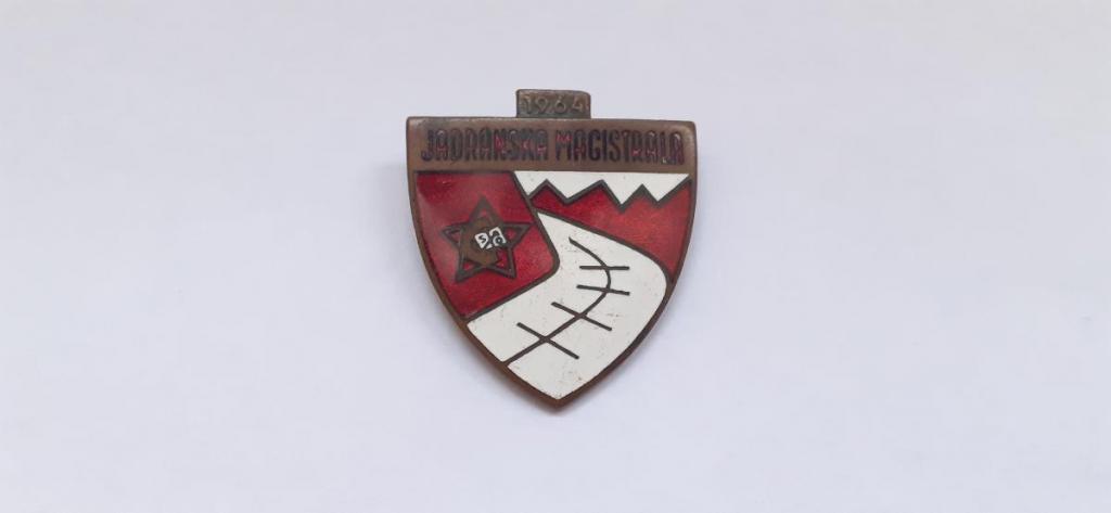 1472855945_Jadranskamagistrala(1964)1-A.thumb.jpg.aae1bbf3f719c55f690fd169d40b96fb.jpg