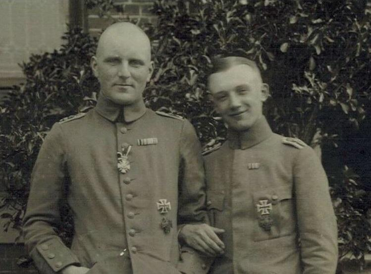 Oldenburg soldiers.jpg