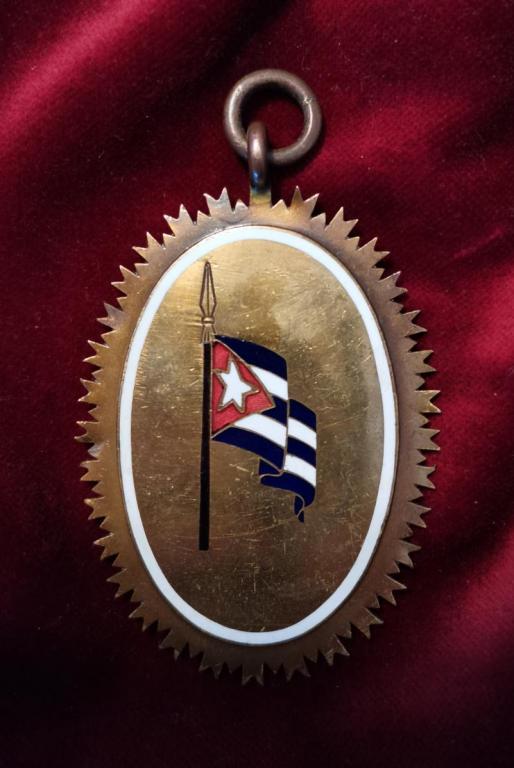 Kuba Revers.jpg