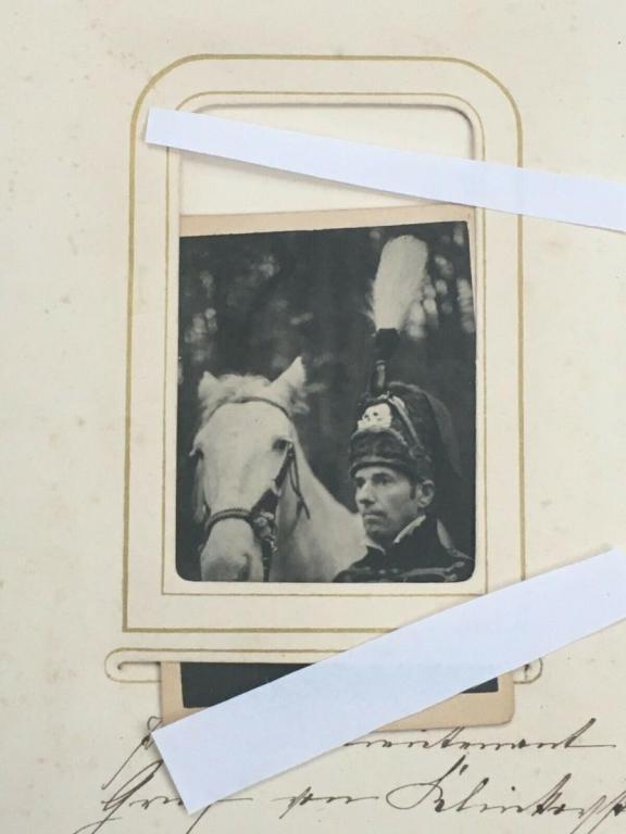 2-x-Photos-Leib-Husar-Totenkopf-Leibhusaren-Danzig-_57b.jpg