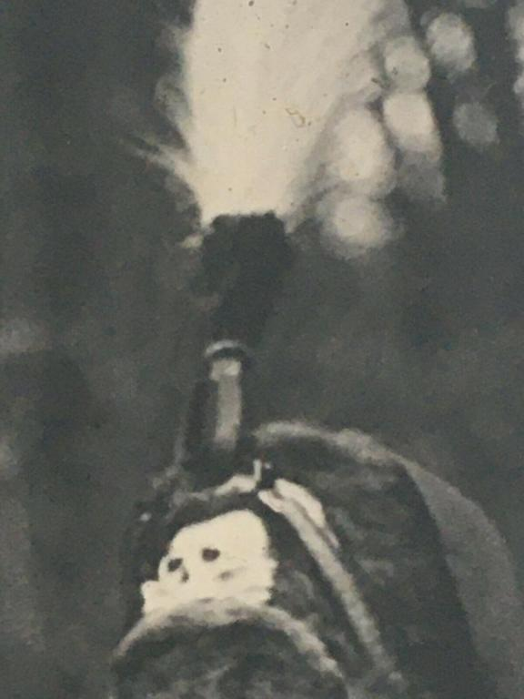 2-x-Photos-Leib-Husar-Totenkopf-Leibhusaren-Danzig-_57d.jpg