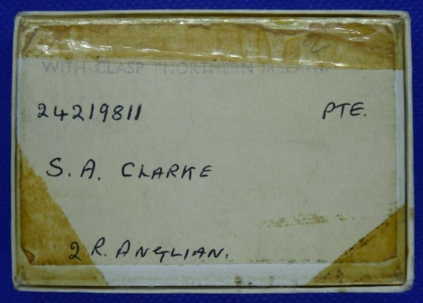 Clarke 2 RAR 004.jpg