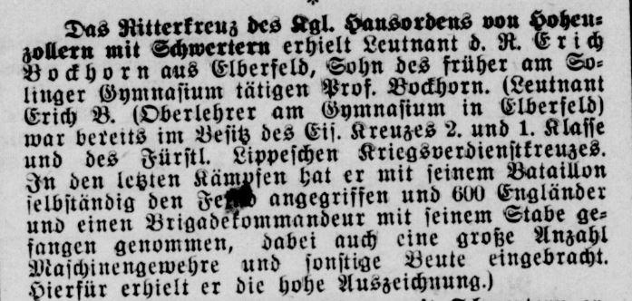 Bockhorn, Erich.JPG