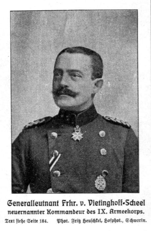 Hermann von Vietinghoff (1851–1933).jpg
