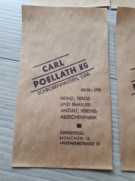 C.Poellath KG1.jpg