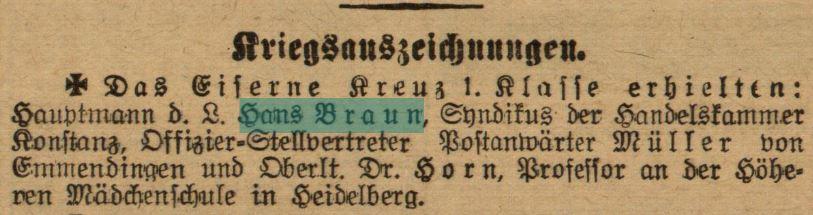 Braun, Hans (EK1).JPG