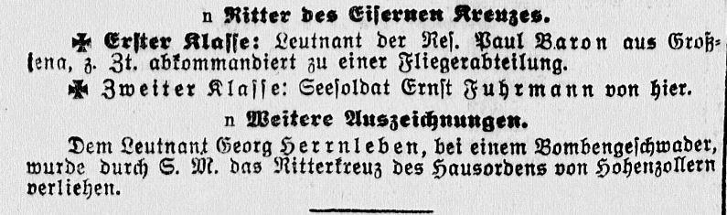 Herrnleben, Georg.JPG