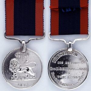 471217984_Sir_Harry_Smiths_Medal_for_Gallantry.jpg.8afcde418b06a4165bb5191db6cebfba.jpg