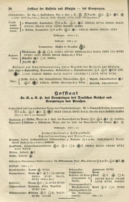Handbuch für den Kgl. Pr. Hof und Staat 1918 Müldner.jpg