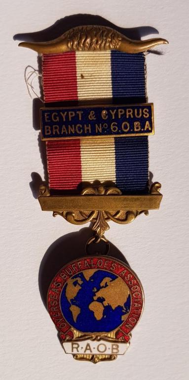 RAOB Overseas Egypt Cyprus Obverse.jpg