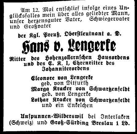 Lengerke, Hans v.JPG