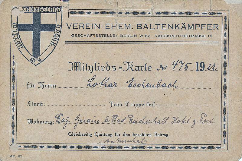 Baltikumkampfer_cert.jpg.de4f56de5ffe2de31d601ec93b125f84.jpg